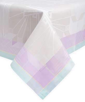 Garnier Thiebaut Garnier-Thiebaut Gatsby Cotton Tablecloth