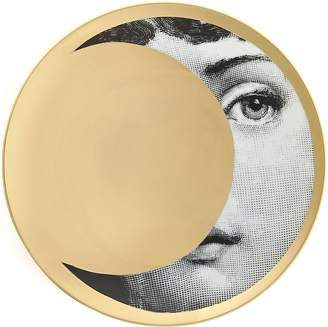 Fornasetti Theme & Variations Plate No. 39