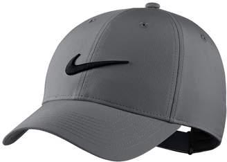 Nike Men's Dri-FIT Tech Golf Cap