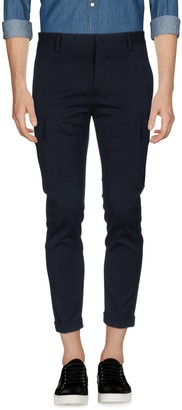 DSQUARED2 Casual pants - Item 13095328