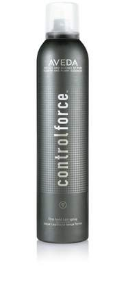Aveda Control ForceTM Hair Spray