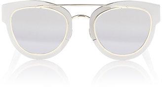 """Dior Women's """"Dior Chromic"""" Sunglasses $515 thestylecure.com"""