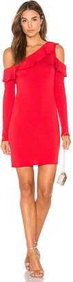 Clayton Colette Dress