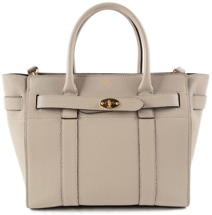 MulberryMulberry Small Bayswater Zip