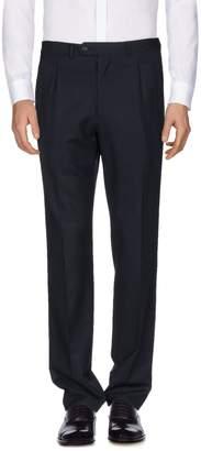 Brooksfield Casual pants - Item 13173653
