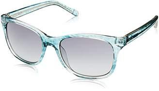 Fossil Women's 3006/s Square Sunglasses