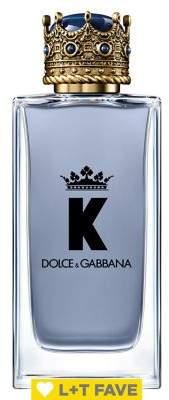 Dolce & Gabbana K By Eau de Toilette