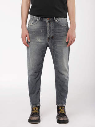 Diesel NARROT Jeans 084VE - Blue - 28