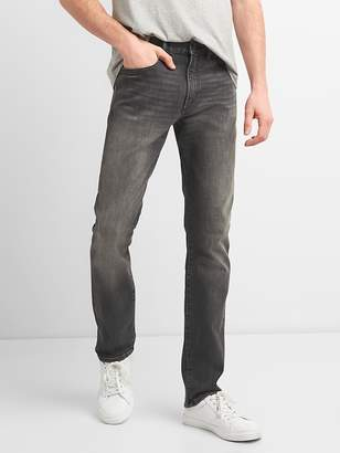 Gap Washwell Jeans in Slim Fit with GapFlex