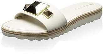 Trina Turk Women's Calabasas Sandal