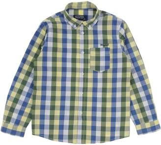 Mayoral Shirts - Item 38745679MI