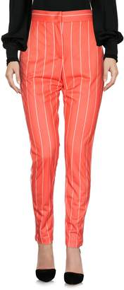 MSGM Casual pants - Item 13184543BU