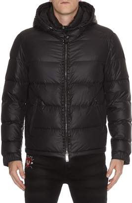 Valentino Untitled Down Jacket