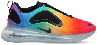 Nike 720 Be True Sneakers
