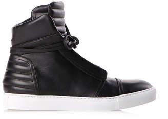 Diesel Black Gold Diesel Sneakers PR013 - Black - 40