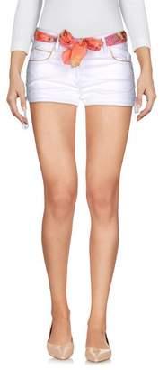 Naked Shorts