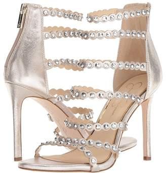 Jessica Simpson Jezalynn Women's Shoes