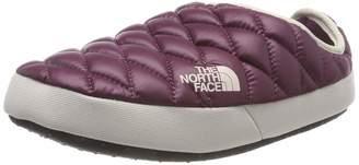 The North Face Edgewood Women's Chukka Boots Chukka Boots