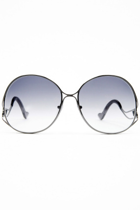 Balenciaga Sunglasses Sunglasses Ruth