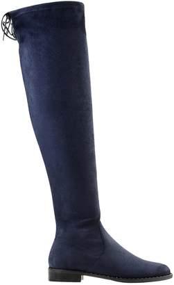 Bruno Premi Boots - Item 11538657SW