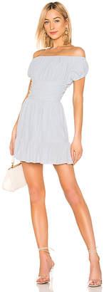 House Of Harlow 1960 x Revolve 1960 Daphne Dress