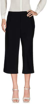 Public School 3/4-length shorts