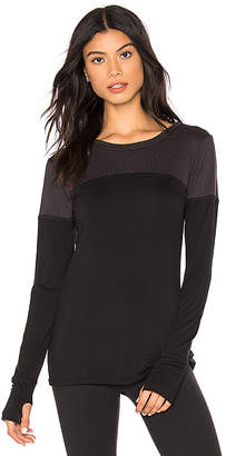 Cara Body Language Pullover