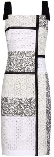 Kleid | Damen (36)