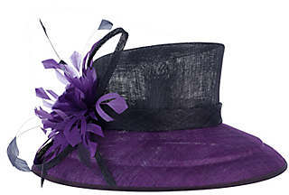 Jacques Vert Occasion Hat