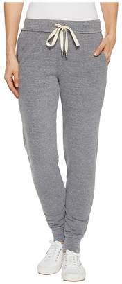 Splendid Classic Jogger Women's Casual Pants