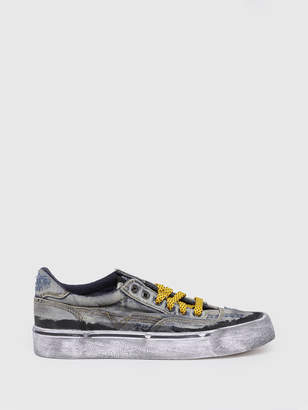Diesel Sneakers P1746 - Blue - 36.5