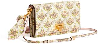 Carmen Printed Mini Bag