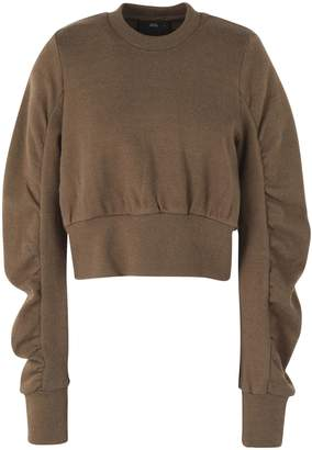 C/Meo COLLECTIVE Sweaters
