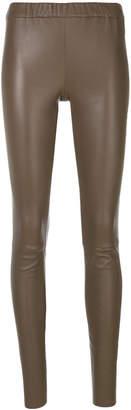 Max & Moi slim fit leggings