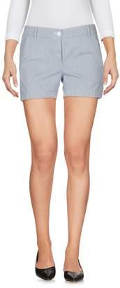 Hartford Shorts - Item 13141010