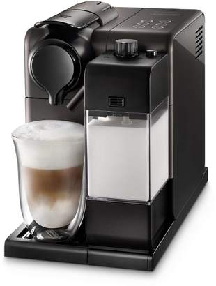 De'Longhi Delonghi Nespresso and DeLonghi Lattissima Touch