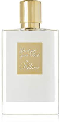Tuberose Kilian - Good Girl Gone Bad Eau De Parfum - Rose, & Jasmine, 50ml