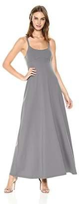 Susana Monaco Women's Slip Dress