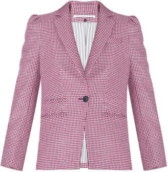 Veronica Beard Bodega Dickey Jacket