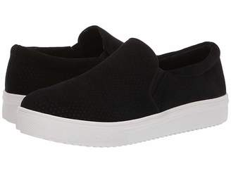 dc10d8b616e8 Blondo Women s Sneakers - ShopStyle