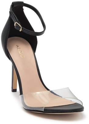 Aldo Laraulith Ankle Strap Sandal