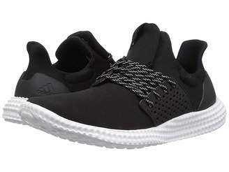 adidas Athletics 24/7 Women's Shoes