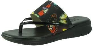 Ron White Eleni Sand Butterfly