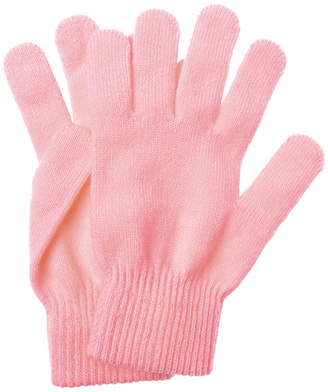 Miss Shop Core Glove/Blush