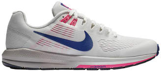 Nike Structure 21 Womens Running Shoes
