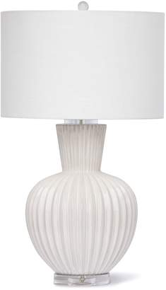 Regina-Andrew Design REGINA ANDREW DESIGN Madrid Ceramic Table Lamp