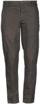 Brooksfield Casual pants - Item 13357110NK
