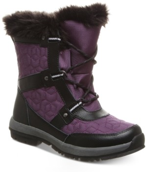 BearPaw Women's Marina Boots Women's Shoes