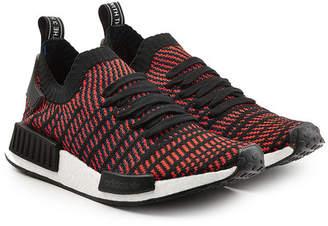 adidas NMD_R1 Primeknit Sneakers