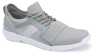 X-Ray XRAY The Wrangell Athletic Sneaker
